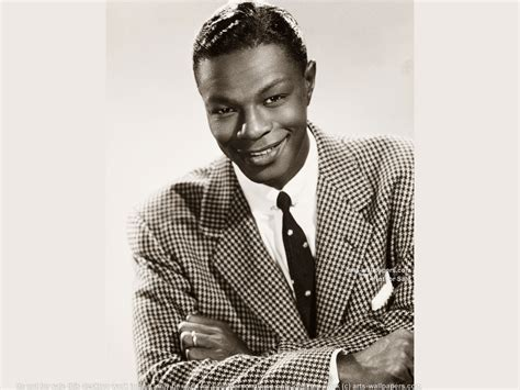 Mat King Cole by Nat King Cole Wallpaper 1600x1200 64118