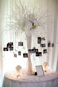 wedding reception decorations best 25 wedding reception decorations ideas on wedding decorations wedding