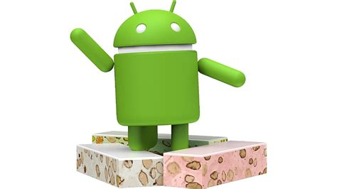 android nougat best new features tweaks for s android 7 0 nougat is here 8 new features you need to