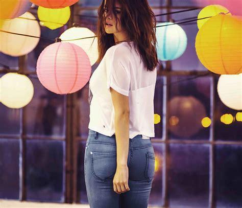 Adidas Neo Selena Gomez Edition selena gomez for adidas neo collection mirror