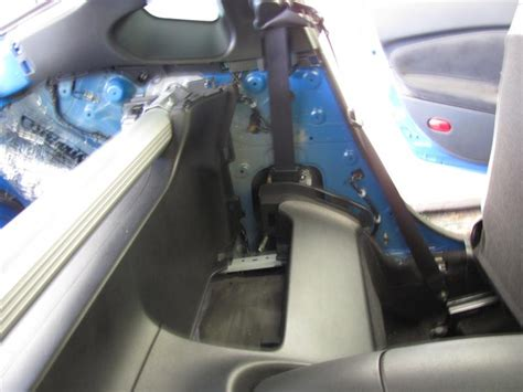 airbag deployment 2004 bmw m3 lane departure warning service manual remove rear door panel 2013 nissan gt r 2012 nissan gt r premium gray door