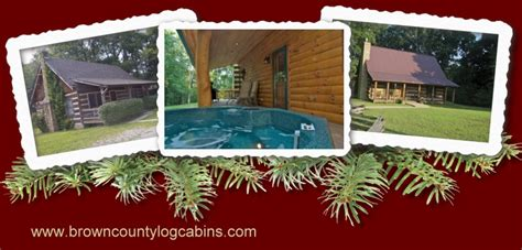 brown county indiana log cabins eagles nest lodge nashville indiana eagles nest lodge log cabin retreat near