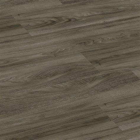 vinyl flooring 5mm loose lay lvt shamrock 9 quot x 48
