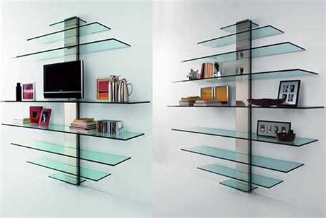 glass bookcase layouts iroonie