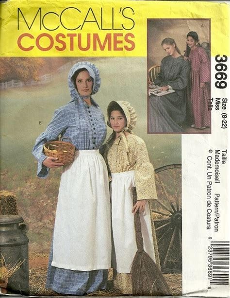 music from little house on the prairie little house on the prairie clothes hot girls wallpaper