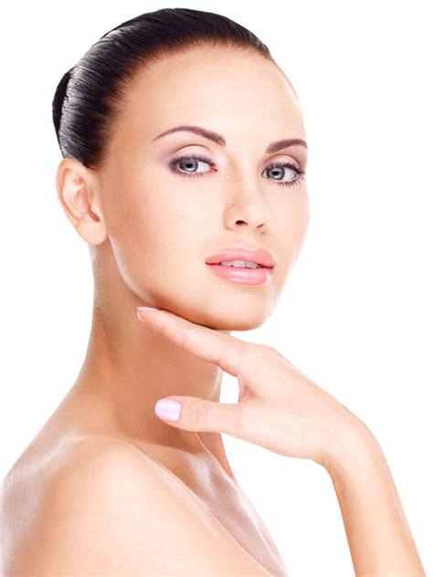Masker Botox By Dewa Kosmetik beautiful png 1 187 png image