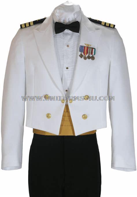 navy officer mess dress navy uniforms navy uniforms dinner dress