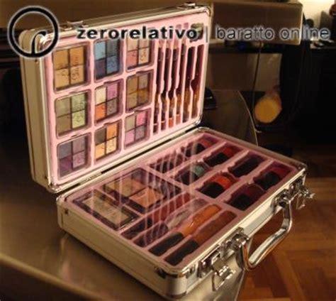 valigetta porta trucchi valigetta porta trucchi nuova per zerorelativa2011