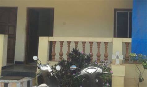Frank Guest House Goa Rooms Rates Photos Reviews Guest House Near Calangute