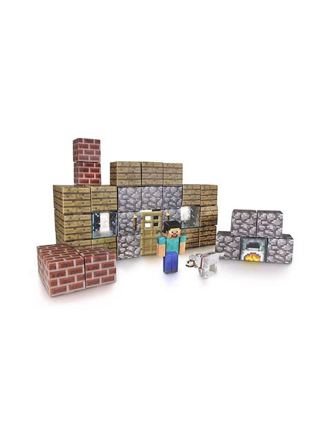 Minecraft Papercraft Toys R Us - 17 best images about jaden bday ideas minecraft on