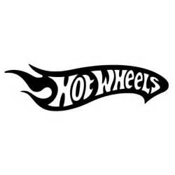 Online Get Cheap Hot Wheels Decals  Aliexpress.com