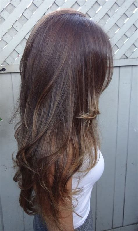 getting hair curled and color chagne showers hair goals hair pinterest hair