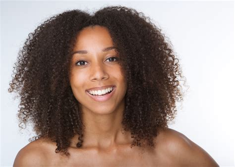 natural hair care tips the dos and donts of natural african american hair care tips natural hair care info