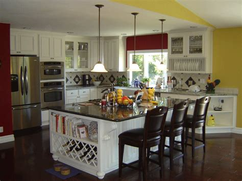 finishing kitchen cabinets ideas kitchen awesome painting kitchen cabinets white painting
