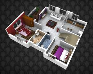House Plans With In Law Apartment floorplans solace park