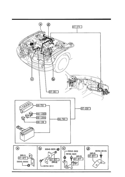 small engine service manuals 1989 mazda 929 navigation system mazda 929 fuel wiring 28 images my fuel stopped working suddenly when you wire fuel it works