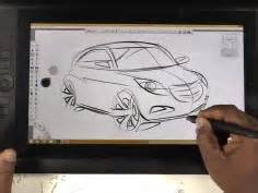 sketchbook on surface pro 3 umake app brings 3d sketching experience to ios car