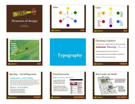 powerpoint design portfolio powerpoint presentation project sles uncorked design