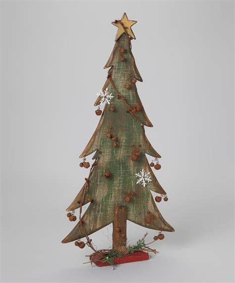 23 best wooden christmas trees images on pinterest xmas