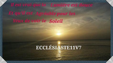 image biblique photos de mon ile avec verset biblique proph 233 ties