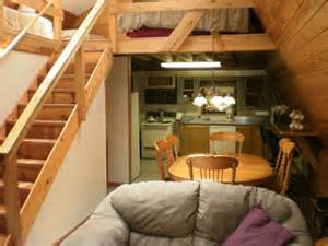small log home interiors small cabin interior cabin retreats one day