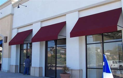 commercial awning fabric commercial fabric awnings 28 images commercial window