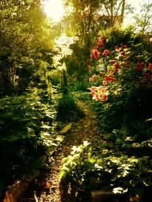 verborgener garten garden gardens flowers and furniture
