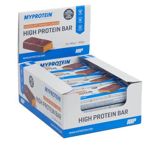 protein bars high protein bar probikekit uk