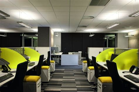 Office Space Interior Design Ideas Cool Office Space Design Way To Keep An Office Manage And 6 Employees Aligned Biologics