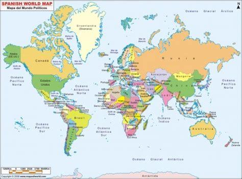 world map map of world world map map of world6 how many