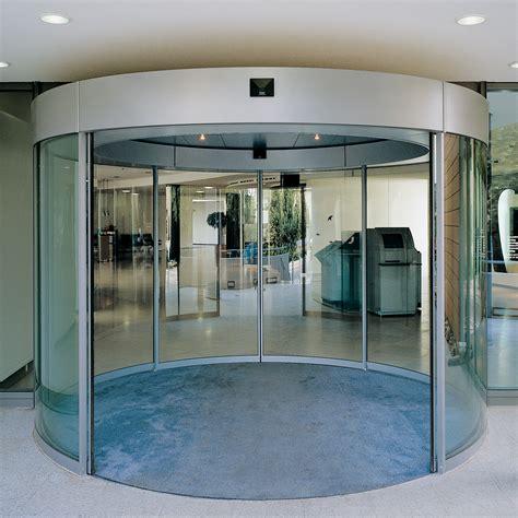 Curved Glass Door Dorma Bst Curved Sliding Doors
