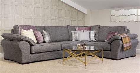 Handmade Furniture Ireland - sofas cork ireland brokeasshome
