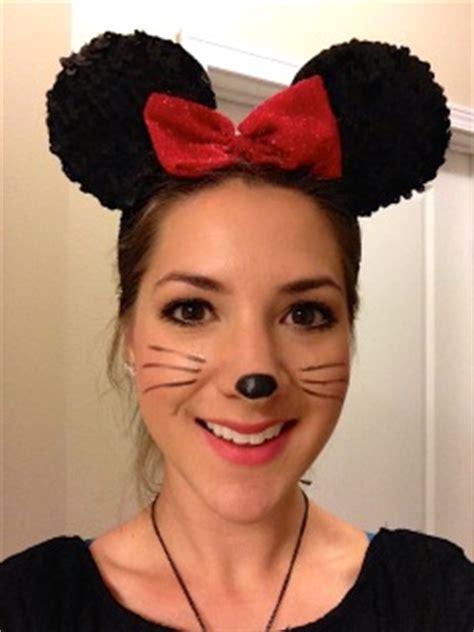 Fl Dress Miki Minnie wearable costumes mickey touringplans