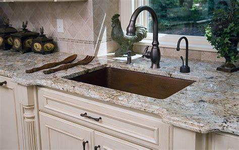 granite countertop best cream color for kitchen cabinets astoria granite