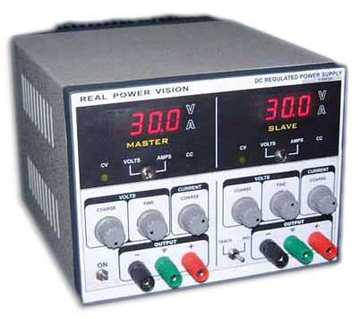 Dc Regulated Power Supply power supply dc regulated power supply
