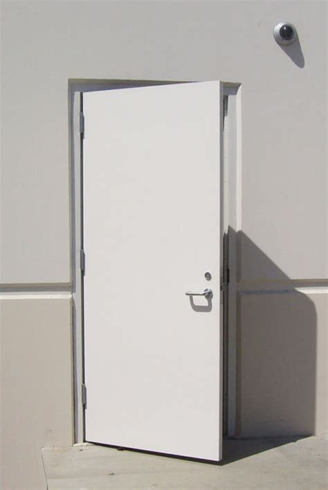 Exterior Steel Doors And Frames Home Entrance Door Steel Entrance Doors Commercial