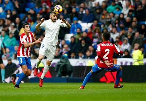 imagenes real madrid sporting real madrid sporting fotos real madrid cf