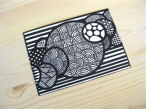 abstract drawing ideas abstract drawing 13 free wallpaper hivewallpaper