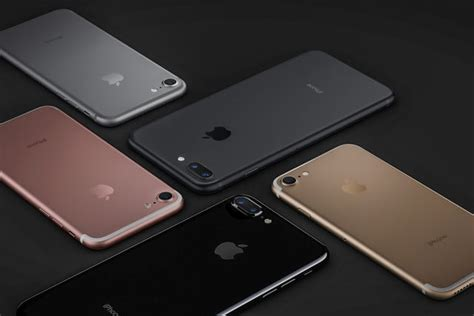 iphone best deal best iphone 7 deals for every carrier digital trends
