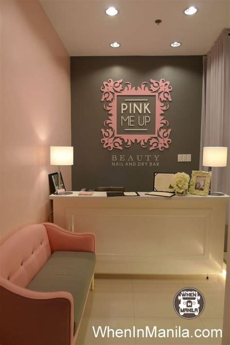 shellac bar top pink counter top blogs pinterest viral board