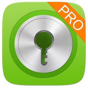 go locker apk free go locker pro v1 69 apk apk pro android free android apps free