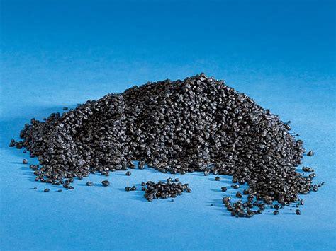 ghiaia nera acquariodiscount