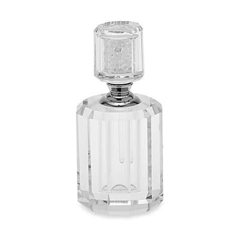 bed bath and beyond perfume buy oleg cassini crystal diamond perfume bottle from bed