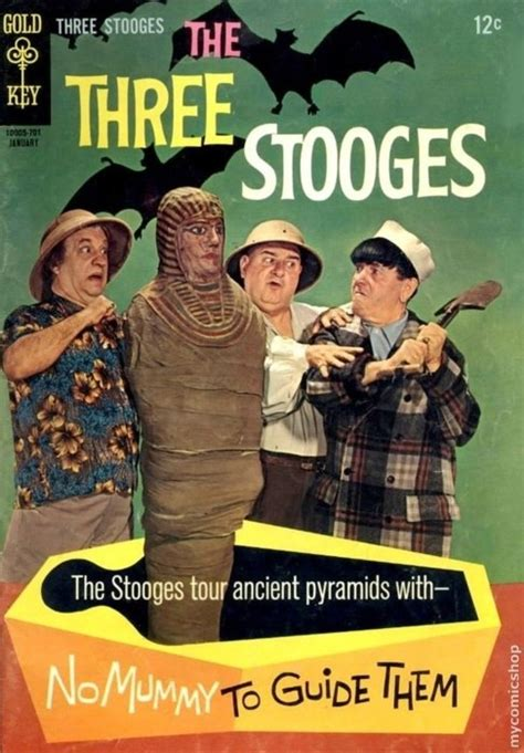 all three stooges books 1000 images about mummy ma on