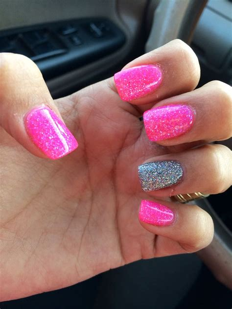nail setter definition 1000 images about nails on pinterest gold nails accent