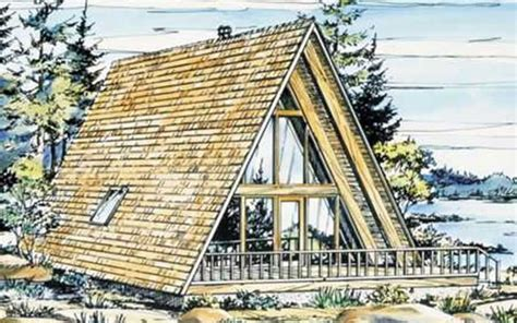 a frame style house plans a frame house plans home design ls h 15 1
