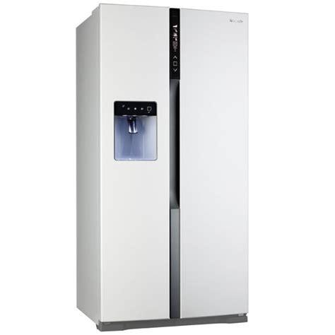 Freezer Panasonic 6 Rak refrigerators parts best refrigerator to buy