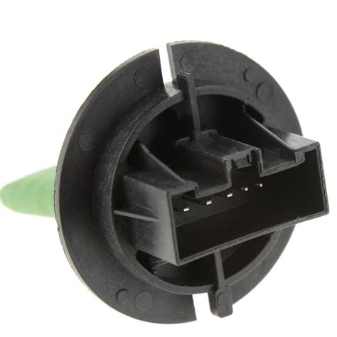heater fan resistor peugeot 307 6450jp heater blower motor resistor for citroen peugeot 307 206 c3 xsara picasso ebay