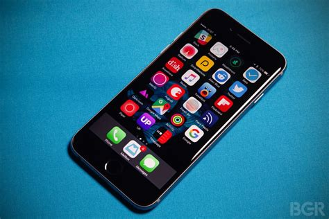 apple owes    iphone battery