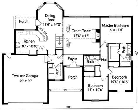 favorite house plans favorite house plans by studer residential designs